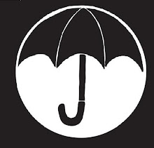 The Umbrella AcademY! [☆]