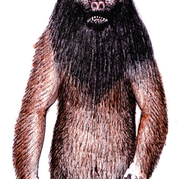 discuss the hairy ape as a social satire Grammartical deviations in o'neill's hairy ape - download as grammartical deviations in o'neill's hairy ape at a  spacing and special symbols satire1.