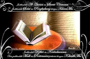 al-quran(Klik sini)