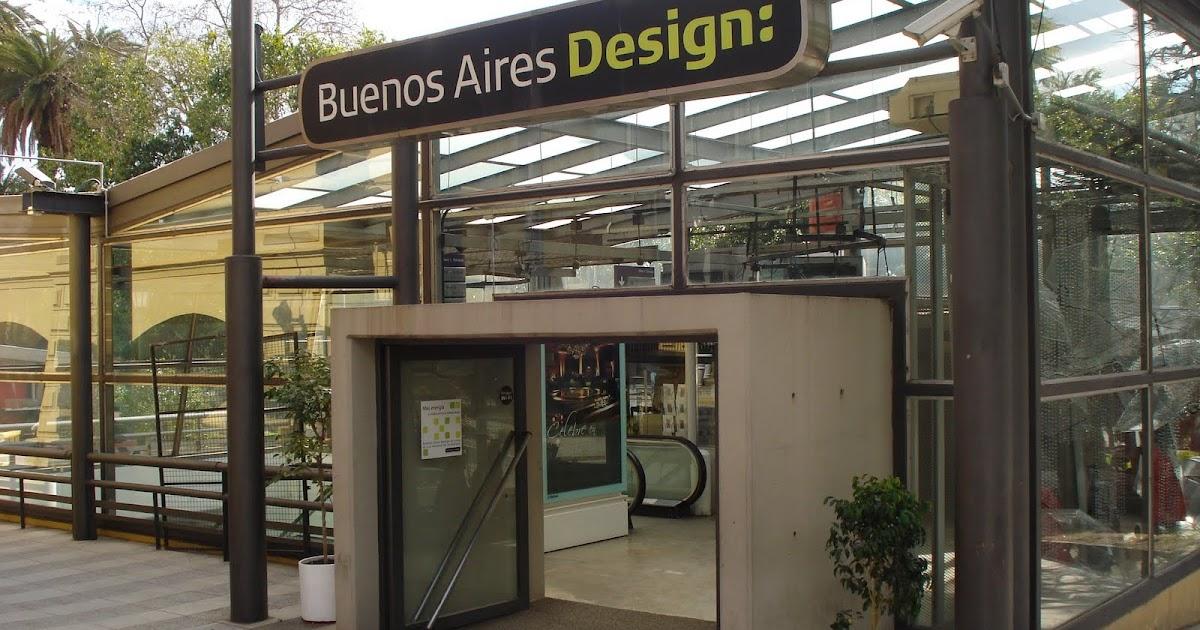Adoro arquitetura tour de decora o buenos aires design for Ce design buenos aires