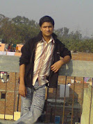 Prakash Kumar