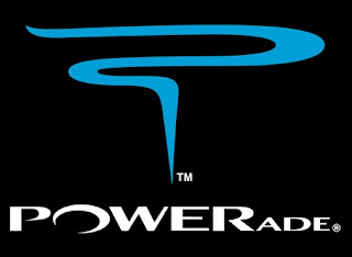 powerade case study Case studies: most recent access thousands of our most recent online marketing resources here select any of the popular topics below to narrow your search.