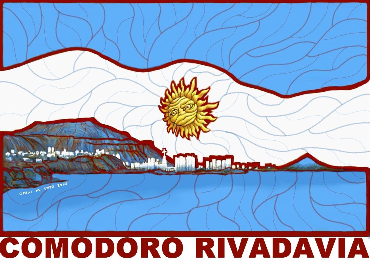 http://2.bp.blogspot.com/_ax-x_ZqEebg/TCPR4EUcVTI/AAAAAAAALBY/icRsghfOGGs/s1600/bandera+comodoro+A4.jpg