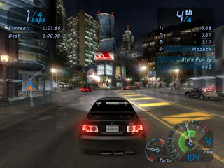 Need for speed Underground 1(portable) Need_for_Speed_Underground_3+(1)