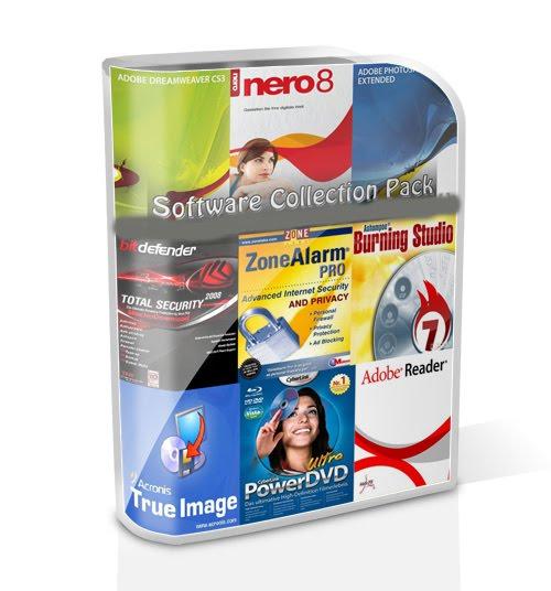 Recopilaci�n Mejor Software Full del 2012[Espa�ol][Full][Marzo 2012]
