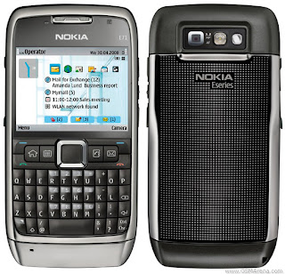 Nokia e71 Solution pack 2010 Nokia-e71+solution+pack
