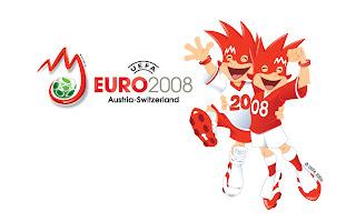 euro 2008 wallpaper downloads