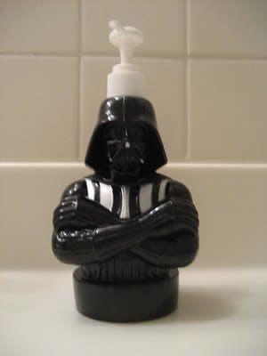 http://2.bp.blogspot.com/_ax5ZIdFoW1U/SK-s46OFw2I/AAAAAAAAA1w/wwfVAyl2ukA/s400/Soap-Dispenser-01.jpg