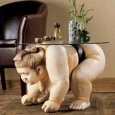 http://2.bp.blogspot.com/_ax5ZIdFoW1U/SNpIq8i6uII/AAAAAAAADJw/GeBD1E2sjIk/s400/funny-furnitures-curious30.jpg