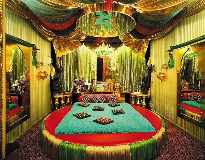 Most beautiful bedrooms i seen today 14 photos curious for Beautiful bedroom photos