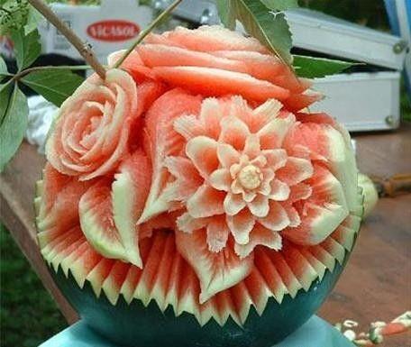 [fruit-vegetable-art-29.jpg]