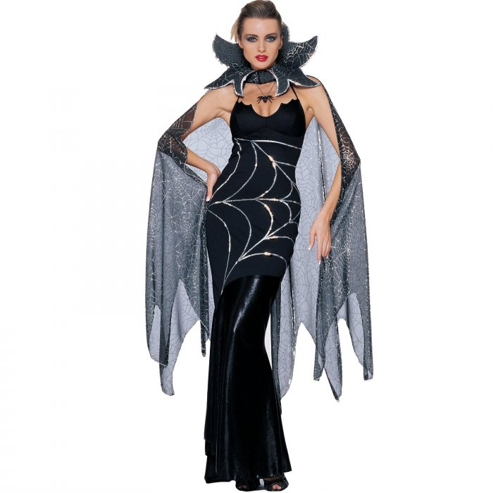 [Carnival-costumes-23.jpg]