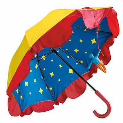new design umbrella