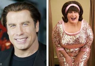 13 amazing hollywood movie star makeup