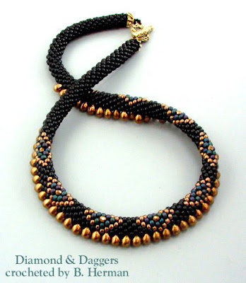 bead design ideas