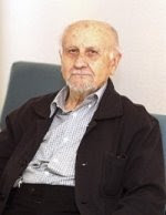 Enrique Fajarnés Cardona
