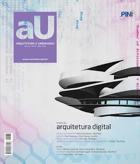 Download Revista Arquitetura & Urbanismo   07/2010 Baixar