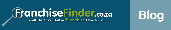 Franchise Finder