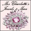 Mrs. Charlotte's Jewels and More