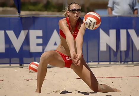 %2F04%2F17%2Ffanzorettes-and-beach-volleyball%2F Beach+volleyball