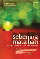 SEBENING MATA HATI