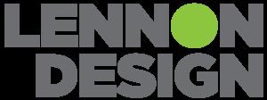 Lennon Design