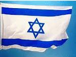Israel en la Wilkipedia