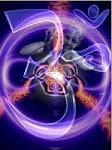Energia do cosmos