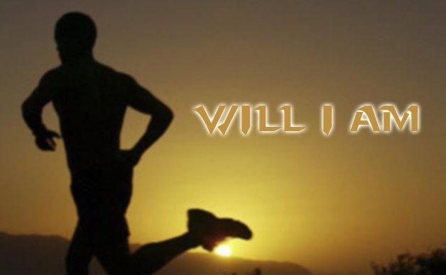 Will I Am