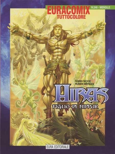 COVER HIRAS 1