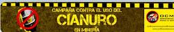 Observatorio De Conflictos Mineros De América Latina