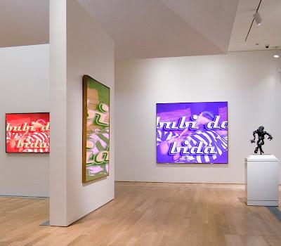 Galerias De Arte. galerias de arte e museus