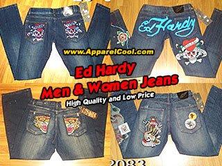 86077cefde2944 Juicy Couture apparels hot sale