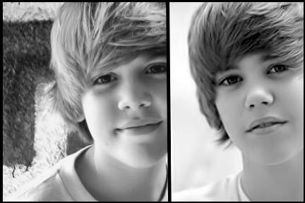 justin bieber look alike sydney. +justin+ieber+look+alikes