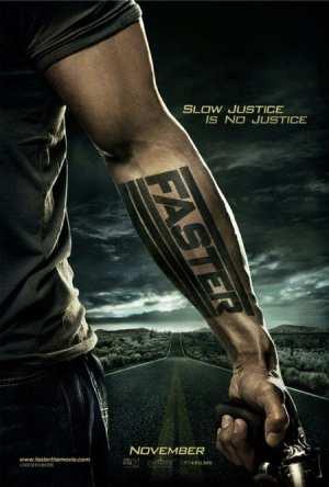 Faster DVDRip XviD-ARROW Faster_2010_film_poster.jpg