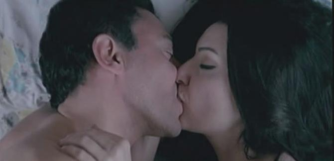 مشاهد افلام سكس مجانا http://koromboegypt.blogspot.com/2011/05/blog-post_1289.html