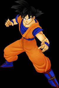 Dragon Ball Tag VS (PSP) 10zbrc9