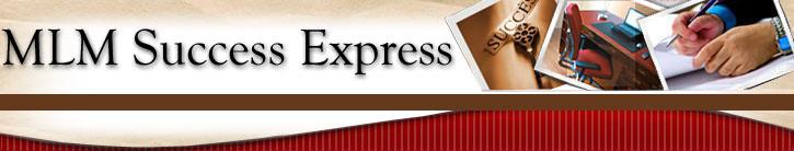MLM Sucess Express