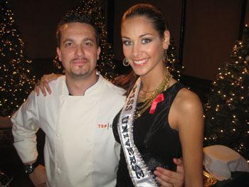 Fabio top chef divorce
