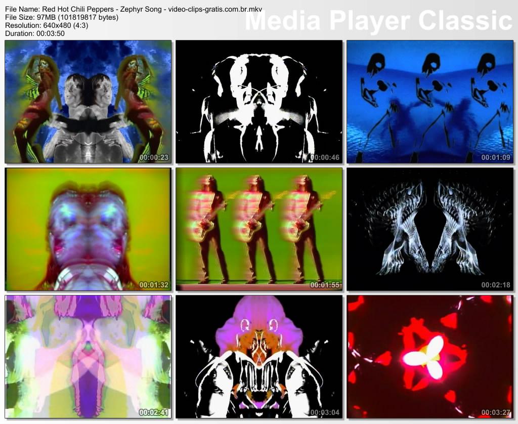http://2.bp.blogspot.com/_ayuaKpJAiAY/S7SSU13oYiI/AAAAAAAAEPw/c1T4i5Mz9bg/s1600/video-clips-gratis.com.br.jpg