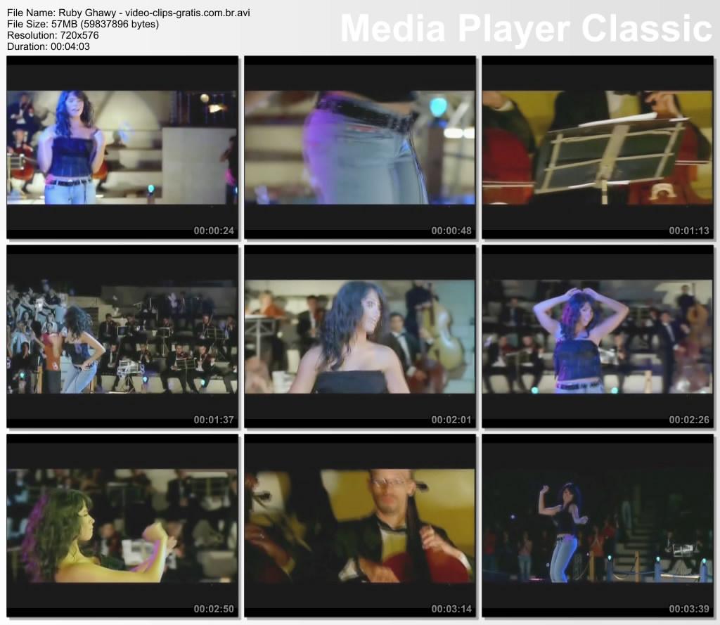 http://2.bp.blogspot.com/_ayuaKpJAiAY/S_WSNXGhoNI/AAAAAAAAEmc/hBE2xH4hB3w/s1600/video-clips-gratis.com.br.jpg