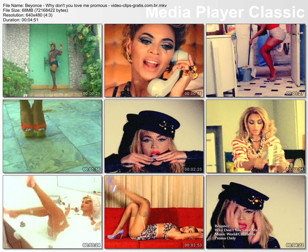 http://2.bp.blogspot.com/_ayuaKpJAiAY/TCI7AGy9zlI/AAAAAAAAEyc/f7f2y2tl0Us/s1600/thumbs20100611150800.jpg