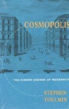 [cosmopolis]