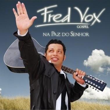 Fred Vox Gospel
