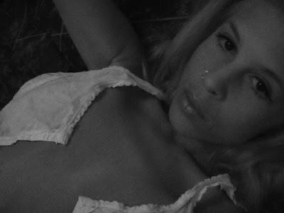 Black and white sex fantasy blogs