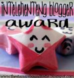 AWARD!!!