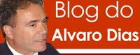 Site do Alvaro Dias