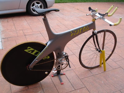 Cyclingwmd And Fixed Gear Gallery