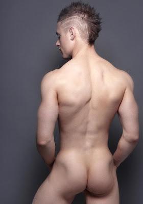 Naked midget women anal
