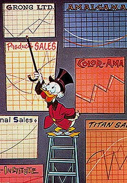 [unclescrooge.jpg]